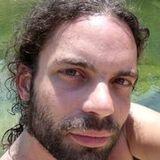 Marcos Diaz Grillo
