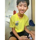 Shengxian Se