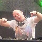 DJ Sjek - Soundcloud Promotion Mix March 2012