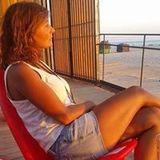 Catarina Pires