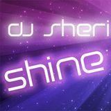 DJ Sheri - BeeFree 2011 Special Minimix