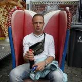 Peter Lenaerts