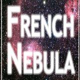French_Nebula