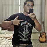 Denildo Alves Fernandes