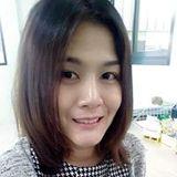 Tangmo Kongsan