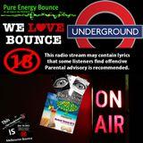PureEnergy Bounce