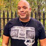 DJ TOMMY T (NYC)
