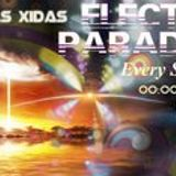 electric paradise(05.03.2011)2