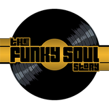 the Funky Soul story radioshow