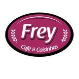 Frey Café
