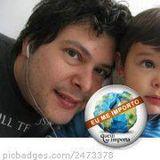 Sidney Pereira Rosa