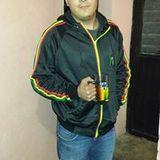Daavid De Alvarez Gzz