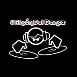 El rincón del dance @ Vol 7 (09-04-2014)