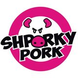 Shporky Pork