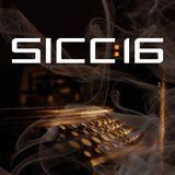 "Will ""Sicc:16"" Caban"