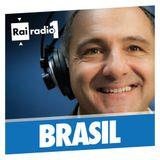 BRASIL del 19/10/2015 - 4a parte. Fernanda Takai