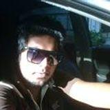 Rj Chaudhry Fahd Bhatti
