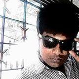 Ravi Kejriwal