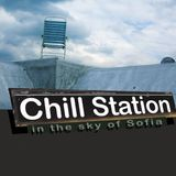 Chill Station