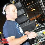 Yuval zach going deep 06.2012