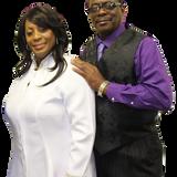 Empowerd Christian Center