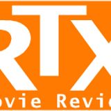 Rtx Movie Review