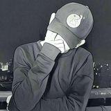 ♠ Hỏi ♥ Làm ♣ Gì ♦