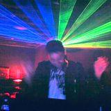 DJ Zero D (zerodisbelief.com)