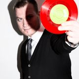 DJ Dooby a.k.a Funkdooby