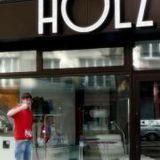 Holzinger Sepp