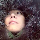 Connie Byun