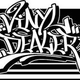Vinyldealermix-west coast mix(summer ver)