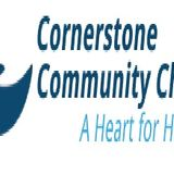Cornerstone Community Church,