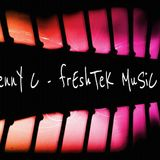 [2013.01] Kenny C - MiniFrEsh 001 - 2013.01.26