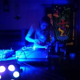 Dj Fishpants Hardcore Fm Oldskool Show Rated X Stand in Show 10/1