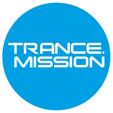 Trance.Mission