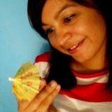 Karen Cunha Não Existe