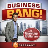 Business Bang | Strategie di M