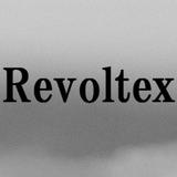 Revoltex Podcast 011 Revolver Voltex