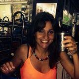 Lola Sanchez Infante