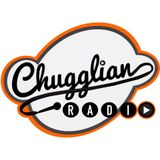 Chugglian Radio Winter Mix
