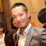 Ryotaro Yano