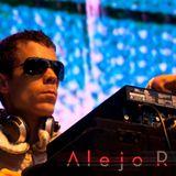 Alejo Rivero