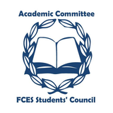 Academic_Committee