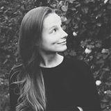 Magdalena Górczyńska