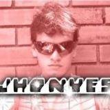 Jhonyes Live