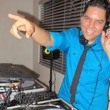 DJ Abzolute
