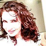 Michele Anne DeSantos