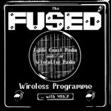 The Fused Wireless Programme