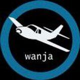 Wanjya